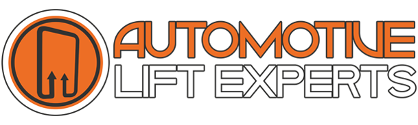 Automotive Lift Experts